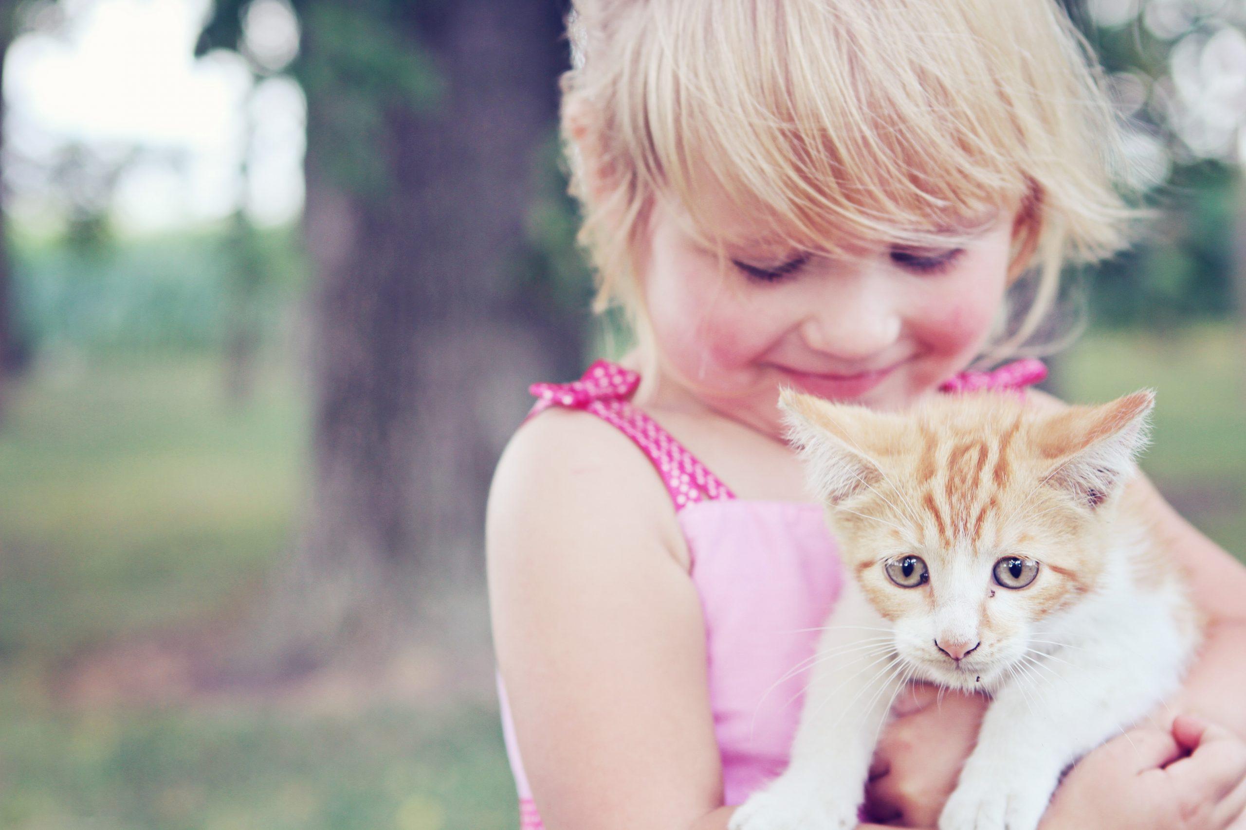 nature-outdoor-girl-kid-animal-cute-906013-pxhere.com