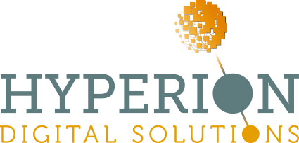 Hyperion Digital Solutions