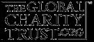 TheGlobalCharityTrust