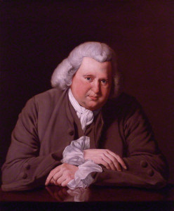 Erasmus_Darwin_-_Joseph_Wright_-_1770