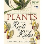 roots to riches cover