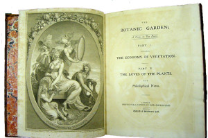 botanicgarden