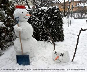 calvin_and_hobbes_style_snowmen_1bwww-1024x768