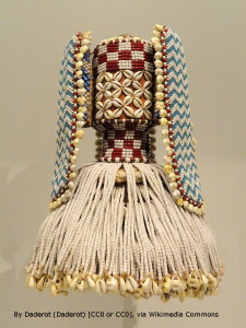 hat_kalyeem_possibly_early_1900s_central_africa_democratic_republic_of_the_congo_kuba_people_raffia_glass_beads_cowrie_shells_cloth_-_cleveland_museum_of_art_-_dsc08694b