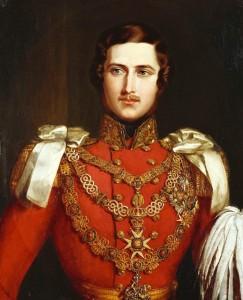 prince_albert_-_partridge_1840-768x948
