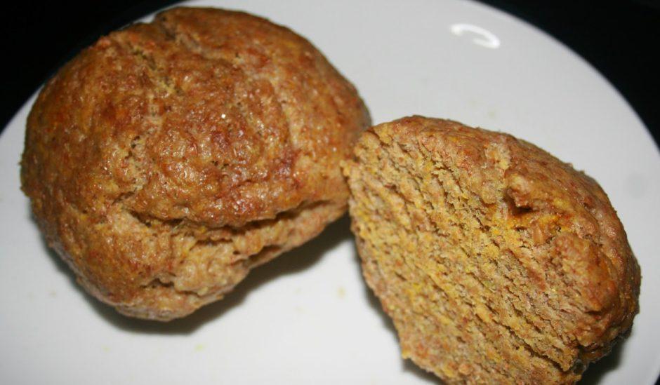 pan al vapor