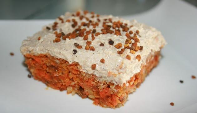 tarta cruda de zanahoria.jpg2