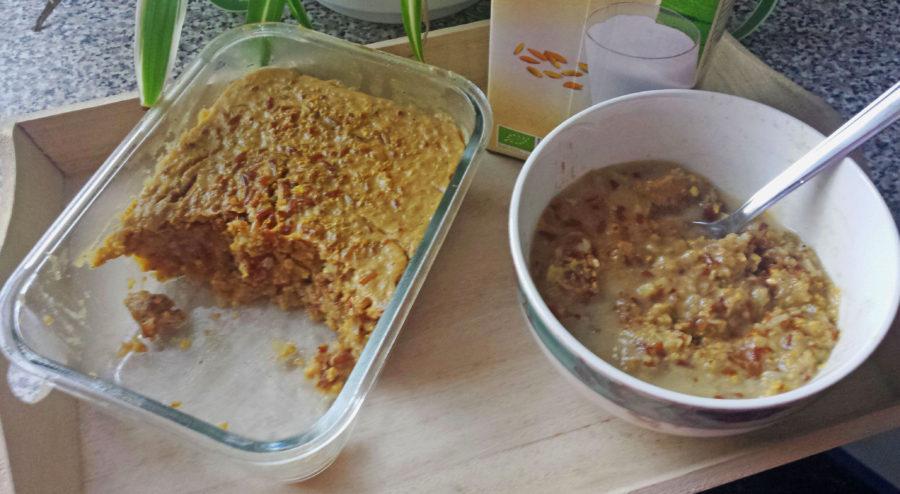 arroz con mijo en termomix para tus recetas terapéuticas