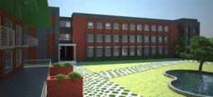 Best architects for school projects in Delhi