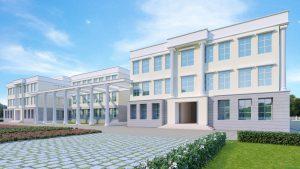 Consultants to start IB /IGCSE schools in India