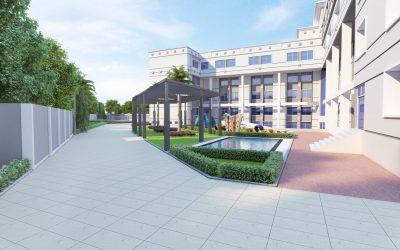 Best School Consultacy in India to set up schools