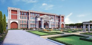 Best Architect for schools in India