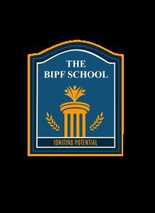 Best School consultants to set up school in India