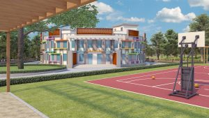 Best School Architects in India