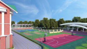 Best Architect for schools in India, Best School Design In India, Top school Architecture firm in India, School Architects for CBSE school