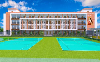 Best school Architects for CBSE schools in India,Best School Architects for International schools in India,Best School Designs in India,School Architecture firm