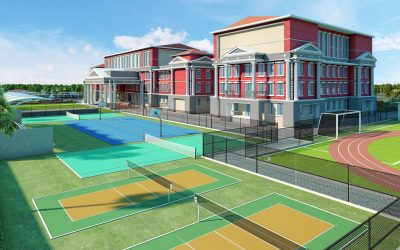 school architects