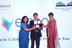 erocon awards