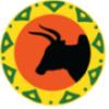 Talensi Community Development Foundation