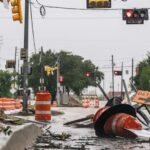 500000-without-power-in-texas-as-tropical-storm-nicholas-churns-slowly-across-state-nbc-news-2b2d362a