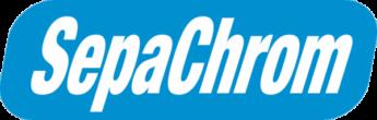 Sepachrom