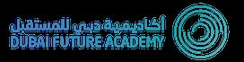 3D Printing Courses in UAE