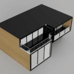 المنزل | التصميم والتكنولوجيا