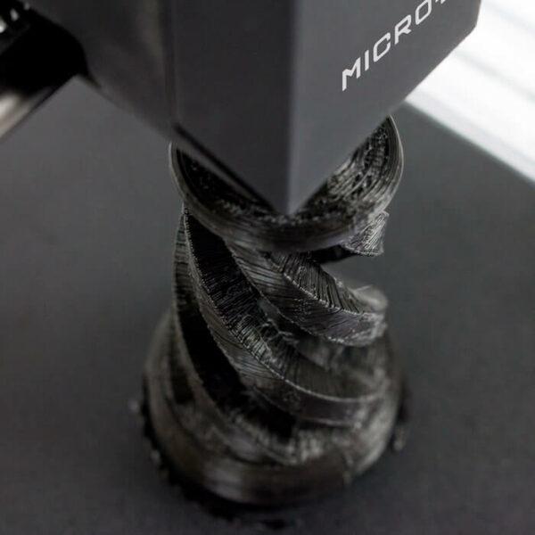 3D Printers in Dubai