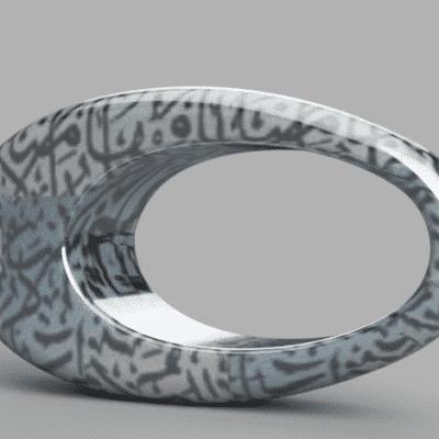 3D Printing in UAE