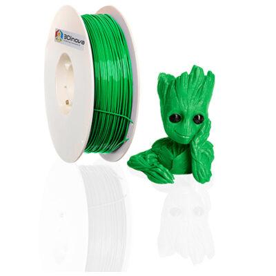 3D Filament - 3D Printing UAE