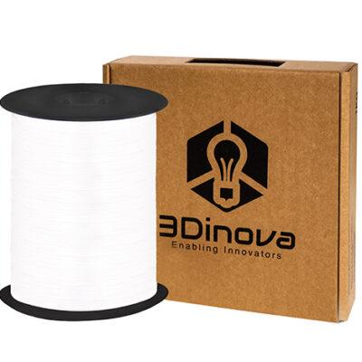 3D Filament_PLA-5kg-White