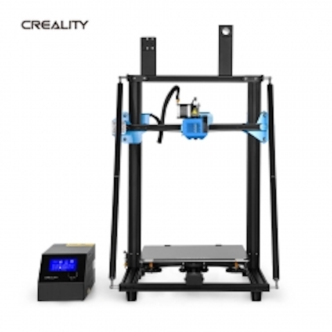 Creality-CR10-V3-3D-Printer-in-Dubai