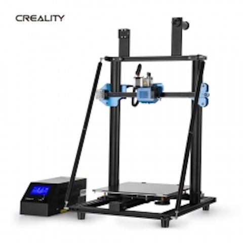 Creality-CR10-V3-Best-3D-Printer-in-Dubai