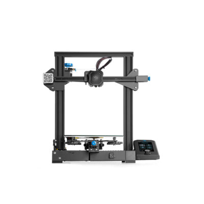 Creality-Ender-3-V2-3D-Printer-in-Dubai