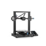 Creality-Ender-3-V2-Best-3D-Printer-in-Dubai