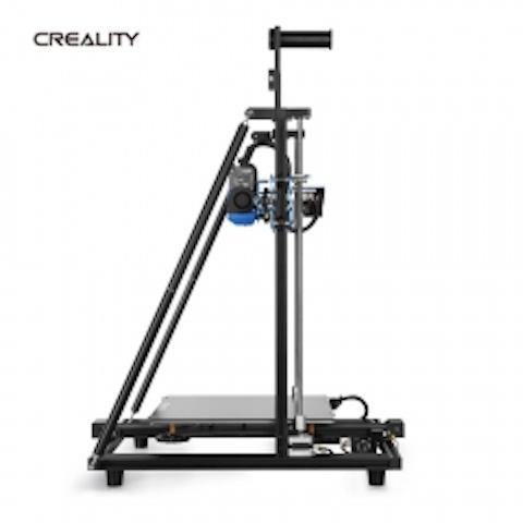 Creality-CR10-V3-3D-Printing-in-Dubai