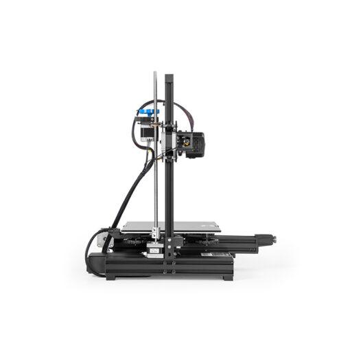 Creality-Ender-3-V2-3D-Printer-in-Dubai