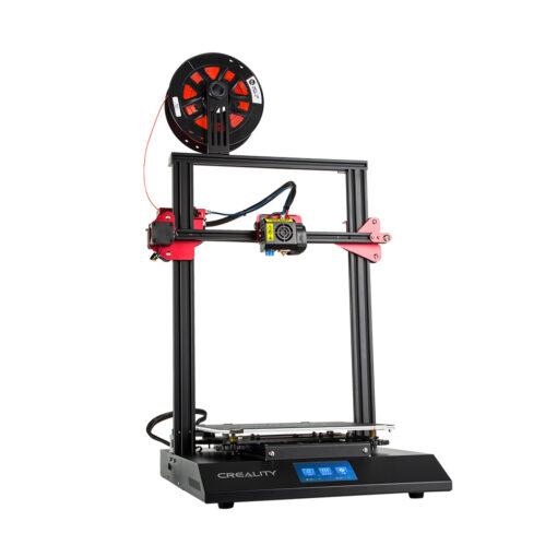 Creality-CR-10S-PRO-V2-3D-Printer-in-Dubai