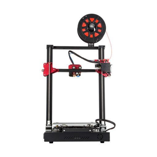 Creality-CR-10S-PRO-V2-Best-3D-Printer-in-Dubai