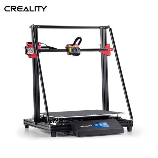 Creality-CR10-MAX-3D-Printer-in-Dubai