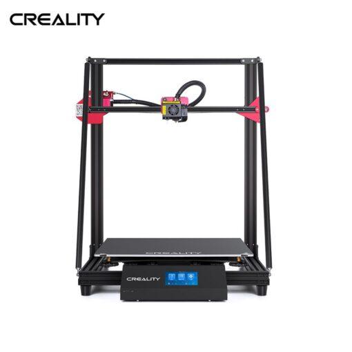 Creality-CR10-MAX-3D-Printer-in-UAE