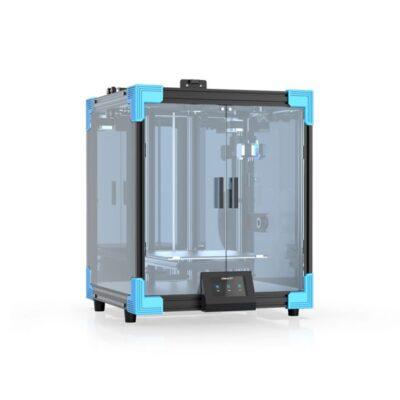Creality-Ender-6-3D-Printer-in-Dubai