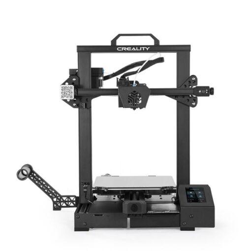 Creality-CR-6-SE-Best-3D-Printer-in-Dubai