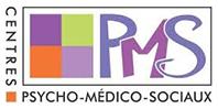 Centres Psycho-Médico-Sociaux