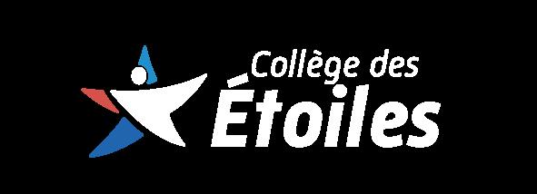 Collège des Etoiles