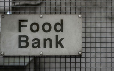 The shocking truth about poverty in Britain