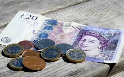 Build a savings nest egg with your Child Benefit payments