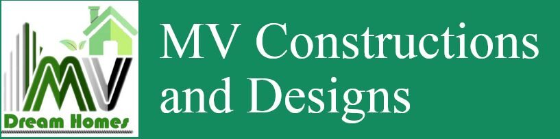 MV Constructions and Designs