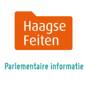 Haagse Feiten
