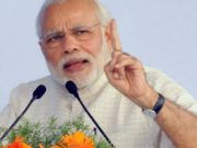 PM interacts with CMs